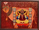 <a target='_blank' href='http://www.artspread.com/artdetail.html?a=486'>kamdhenu with Shree Ganesha</a>