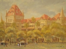 <a target='_blank' href='http://artspread.com/artdetail.html?a=515'>Bombay High Court</a>
