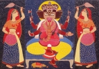 <a target='_blank' href='http://www.artspread.com/artdetail.html?a=487'>Shree Ganesha with Riddhi Siddhi</a>
