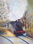 <a target='_blank' href='http://artspread.com/artdetail.html?a=413'>The Steaming Beauty</a>